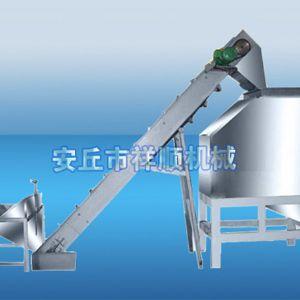 亿博国际官方网站磨粉机